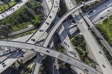 Civil Engineering Road Design Pdf Civil 3d Btts