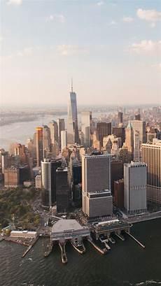Iphone Wallpaper City Skyline by New York City Skyline 2016 Iphone 6 Wallpaper Hd Free