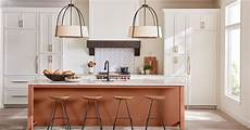 Trendy Colors The 2019 Kitchen Trends To Look Out For 2020 Design