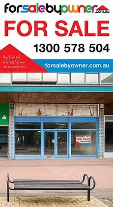 Owner Sale Property Sell My Commercial Property