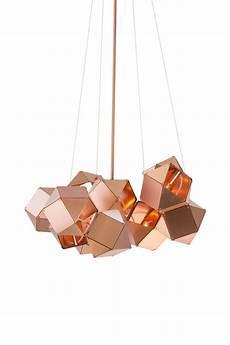 Welles Lighting Welles Central Chandelier Chandelier Pendant Lamp