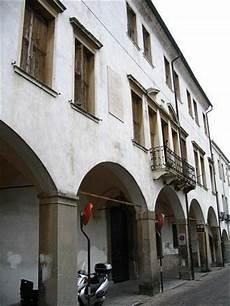 galileo casa casa di galileo galilei comune di p 224 oa