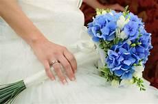 buket matrimonio il bouquet matrimonio meglio se istituti