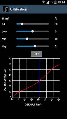 Anemometer Wind Speed Chart Zephyrus Pro Anemometer Android Apps On Google Play