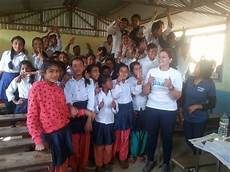 Smartpaani Dharan Smartpaani At Shree Kalyani Devi Higher Secondary School