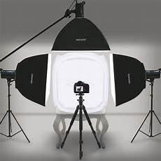 Light Tent Neewer Photo Studio Light Tent Diffusion Soft Box Shooting