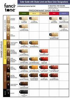 Pravana Hair Color Chart Pravana Hair Color Chart Bmp 500 215 303 Pixels Hair