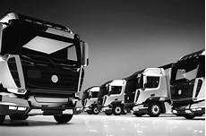 Vehicle Fleet Management 5 Of The Biggest Productivity Challenges Fleet Managers