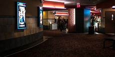 Amc Linden Movie Theater Amc Theatres Tests Out Movie A Day Subscription For 45