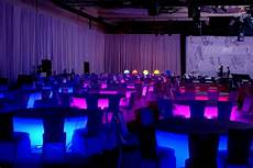 Wireless Event Lighting Crowdsync Technology Event Lighting And Decor For Your Venue