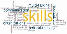 Skill Job 3 Things That Will Improve Your Social Work Career