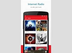 Wynk Music APK for Android   Download