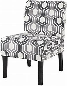 yaheetech accent chair modern upholstered