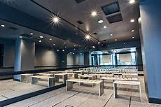 Commercial Lighting Industries Fitness Center Lighting Commercial Lighting Industries