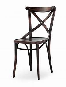 sedie per ristorazione sedie in legno senza braccioli per ristorante e bar