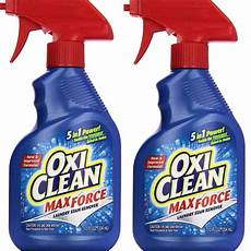 Spot Cleaner For Clothes The 9 Best Laundry Stain Removers Of 2020