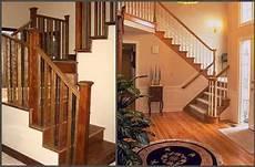 home interior railings luxury interior designs