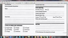 Lead Sheet Template Explaining The Information On The Lead Sheet Youtube