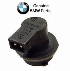 Bmw Brake Light Bulb Socket Bmw E39 525i 528i 530i 540i M5 Sedan Bulb Socket For Third