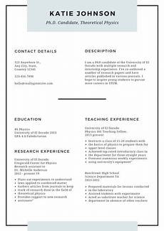 Scholarship Resume Template Customize 1 314 Resume Templates Online Canva