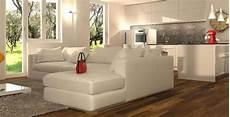 come arredare un soggiorno con cucina a vista casa immobiliare accessori come arredare soggiorno con