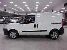 Fiat Doblo 2019 by 2019 192 Fiat Doblo 14069 Vat 5 Year Warranty Doblo