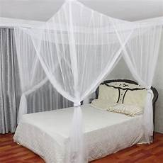 princess mosquito bed netting canopy for