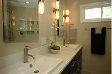 Bathroom Over Mirror Led Lights 20 Best Bathroom Lighting Ideas Luxury Light Fixtures