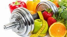 episode 163 fitness nutrition q a grab bag part 1