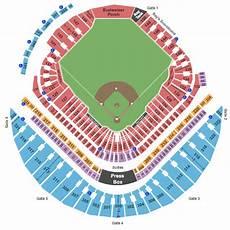 Rays Seating Chart Tropicana Field Tampa Bay Rays Tickets 2018 Cheap Mlb Baseball Tampa Bay