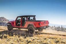 2020 Dodge Gladiator by 2020 Jeep Gladiator Reviews Research Gladiator Prices