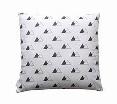 Cushion Pillow For Sofa Png Image by Pillow Png Transparent Image Pngpix