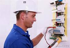 Shock Technician What Are The Different Types Of Field Technicians