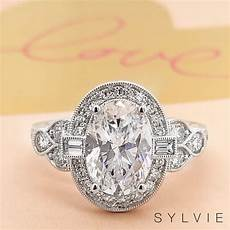 oval engagement rings engagement rings in 2019