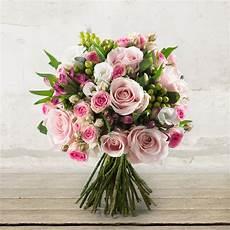 mandare dei fiori bouquet di quot dolce poesia quot citt 224 dei fiori