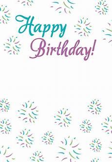Photo Card Birthday Birthday Wishes Birthday Card Free Greetings Island