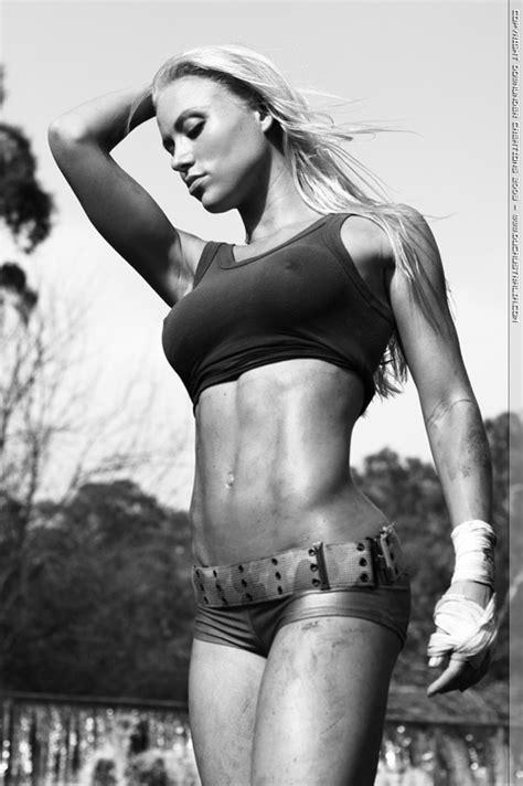Heather Thomas Nude Photos
