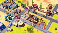 Fast As Lighting Game Gameloft Releases Cars Fast As Lightning Kids Game For