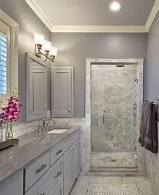 bathroom design gallery 17 guest bathroom designs ideas design trends