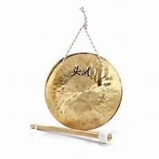 Gong Design Gong 248 30 Cm Design Thinking Prozess Zubeh 246 R I Design Deli