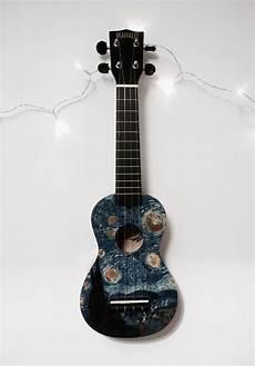winni malvorlagen ukulele aiquruguay