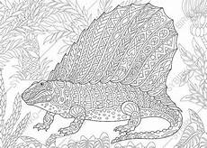 17 best images about coloring is the best therapy on
