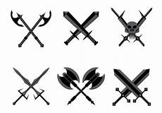 free vector graphics clipart free barbarian vector free vectors clipart