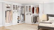 Closets By Design Nashville Custom Walk In Closets Design Walk In Closets