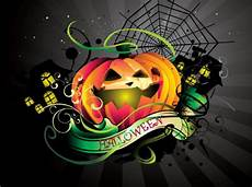 Halloween Power Point Template 9 Halloween Powerpoint Templates Ppt Pptx Free
