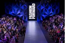 Forward Design Fashion Forward Confirms Dates Of Its Third Season Haute