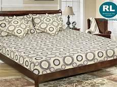 basic bed sheet 10 price in pakistan m002359