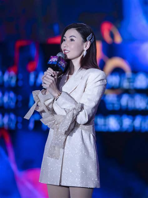 Cecilia Cheung Instagram