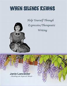 Janie Lancaster Publishes Five Ibooks For Apple S Ipad