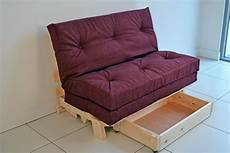 small futon bed compact futon sofa bed small footprint kaf mobile
